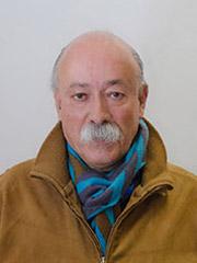 M. Aurelio San Martín Suárez