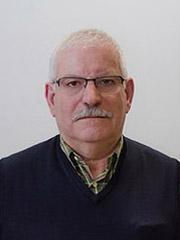 F. José Ruíz Gutiérrez