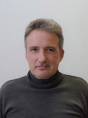 Gregorio Lora Castro