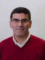 Javier Roces Braga