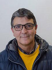 J. Luis Fernández Pérez