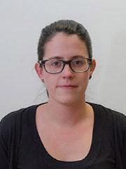 Lucía Gutiérrez Martínez