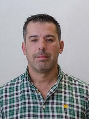 Luis Javier Castro Fanjul