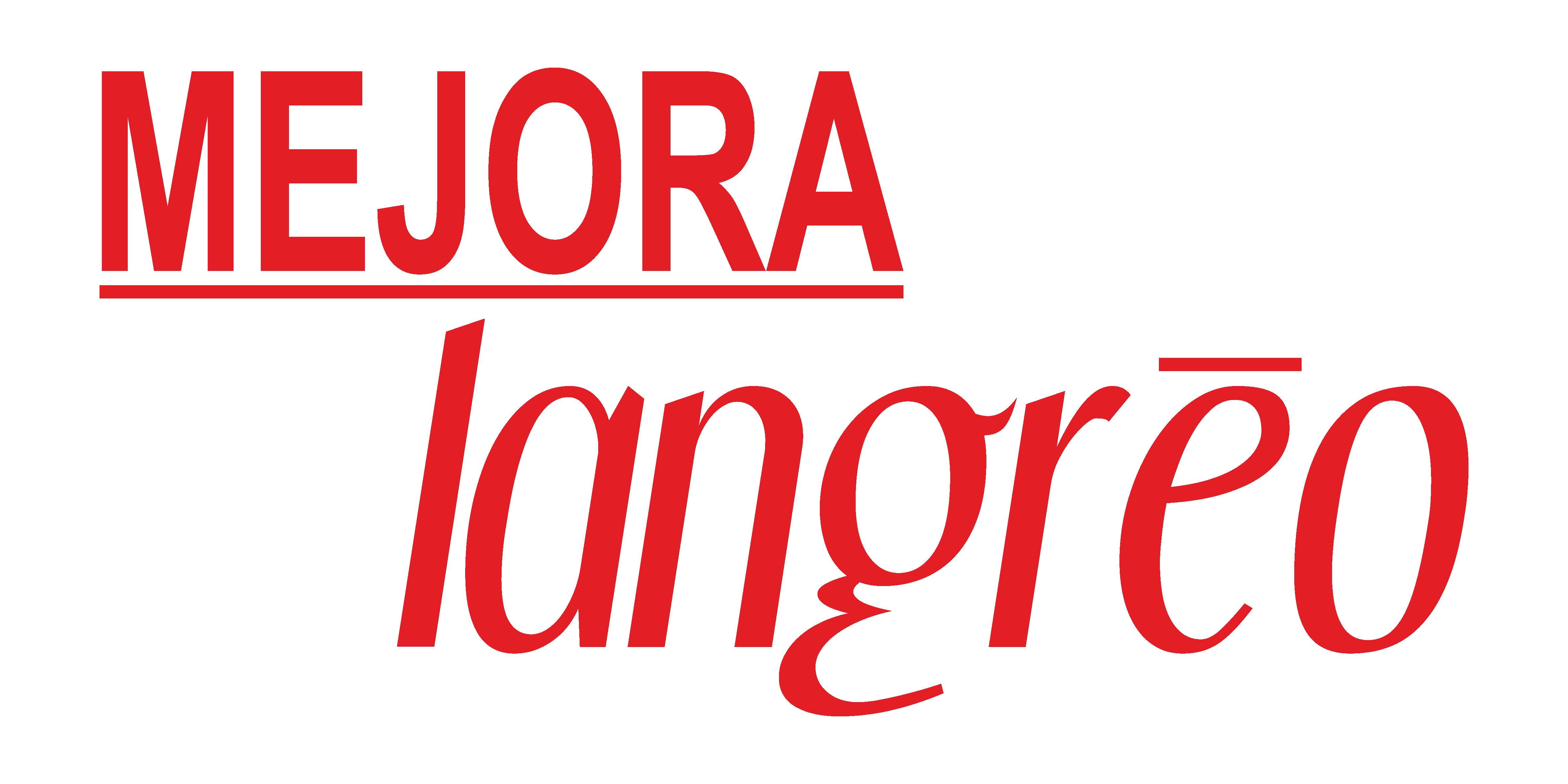 mejora-langreo
