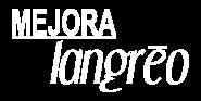 mejora_langreo_blanco
