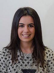 Melania Montes Veiga