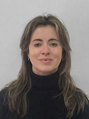 Mónica Ronderos García