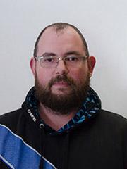 Oliveiro Iglesias Uria
