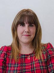 Patricia Fernández Sanguino