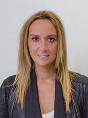 Rita María Camblor Rodríguez