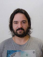 Roberto Menéndez Fueyo