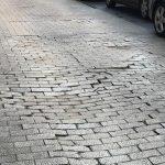abandono-calles-centro-sama
