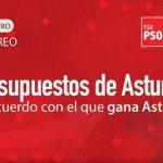 encuentro-presupuestos-asturias