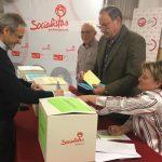 elecciones-psoe-langreo-alcaldia-listas