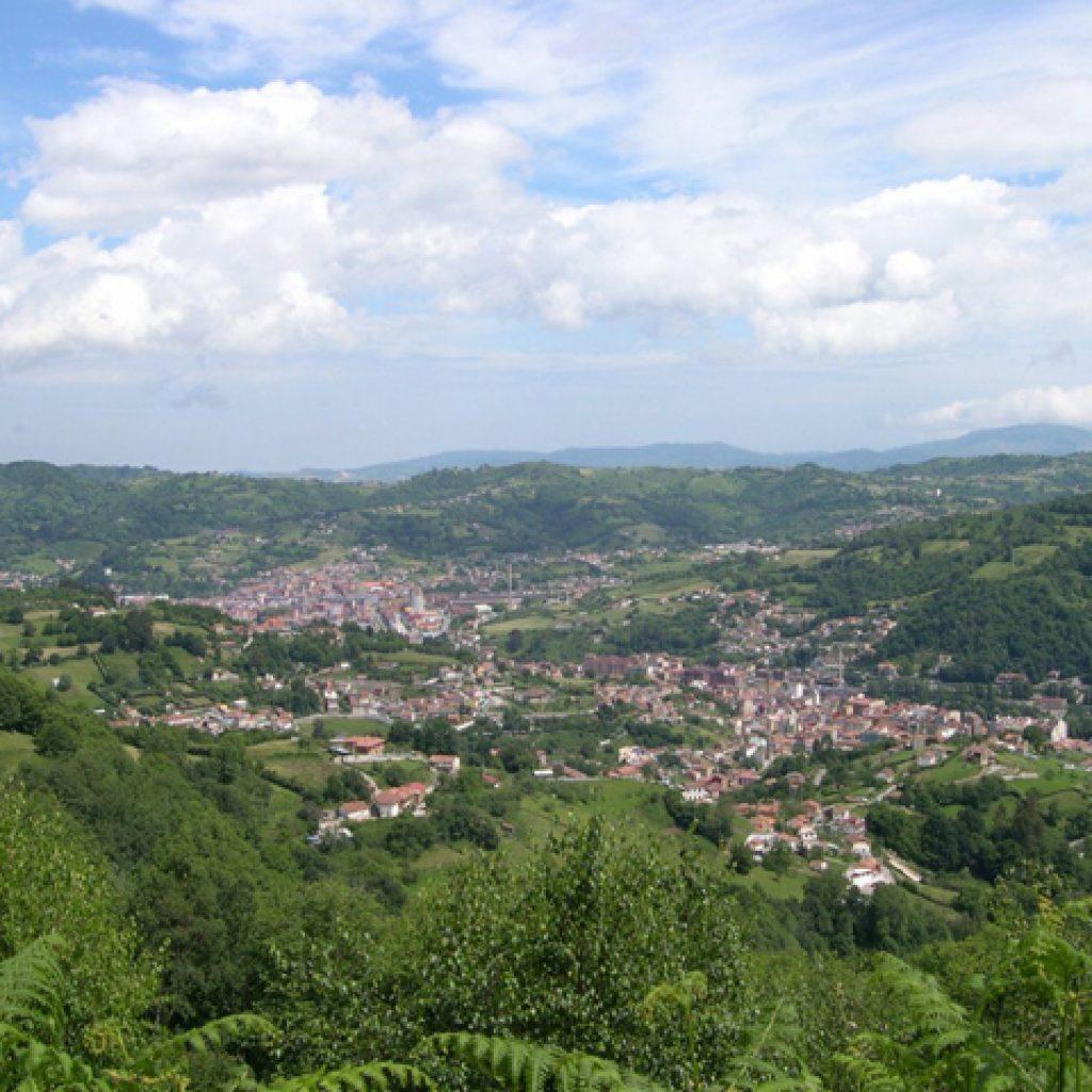 langreo-rural