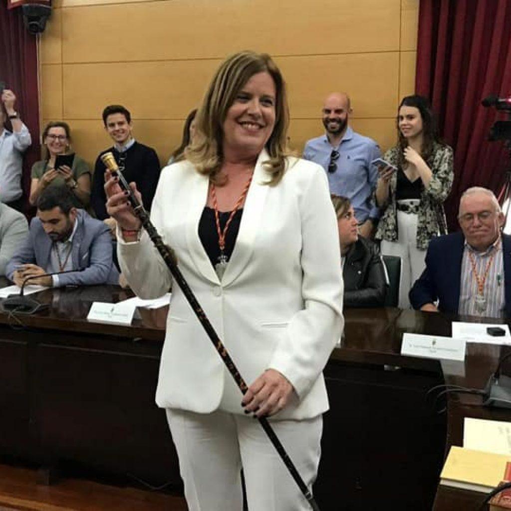 carmen-arbesu-alcaldesa-de-langreo