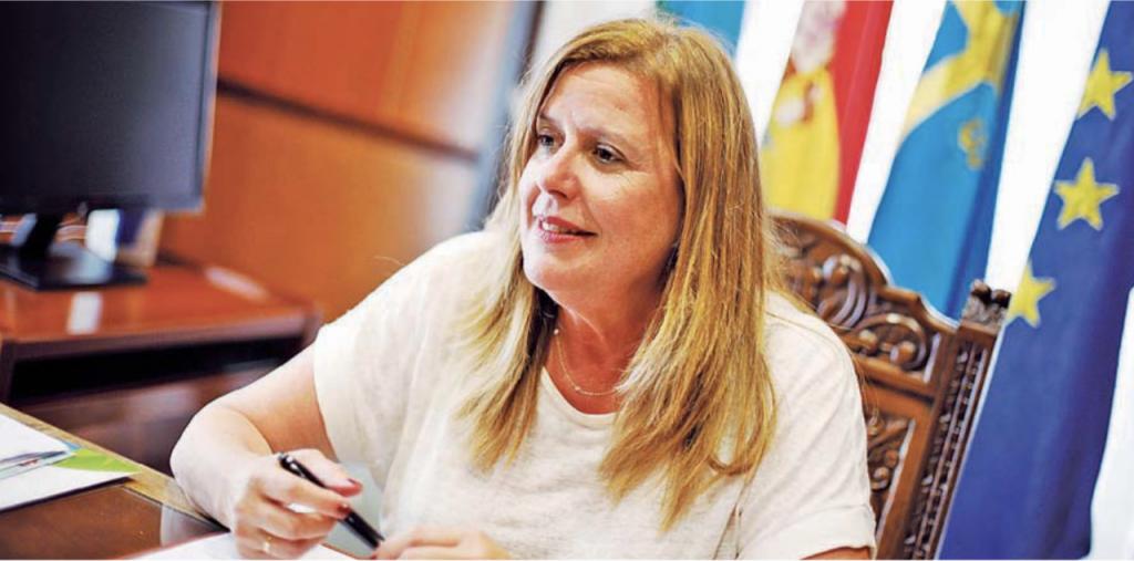 carmen-arbesu-alcaldesa-langreo