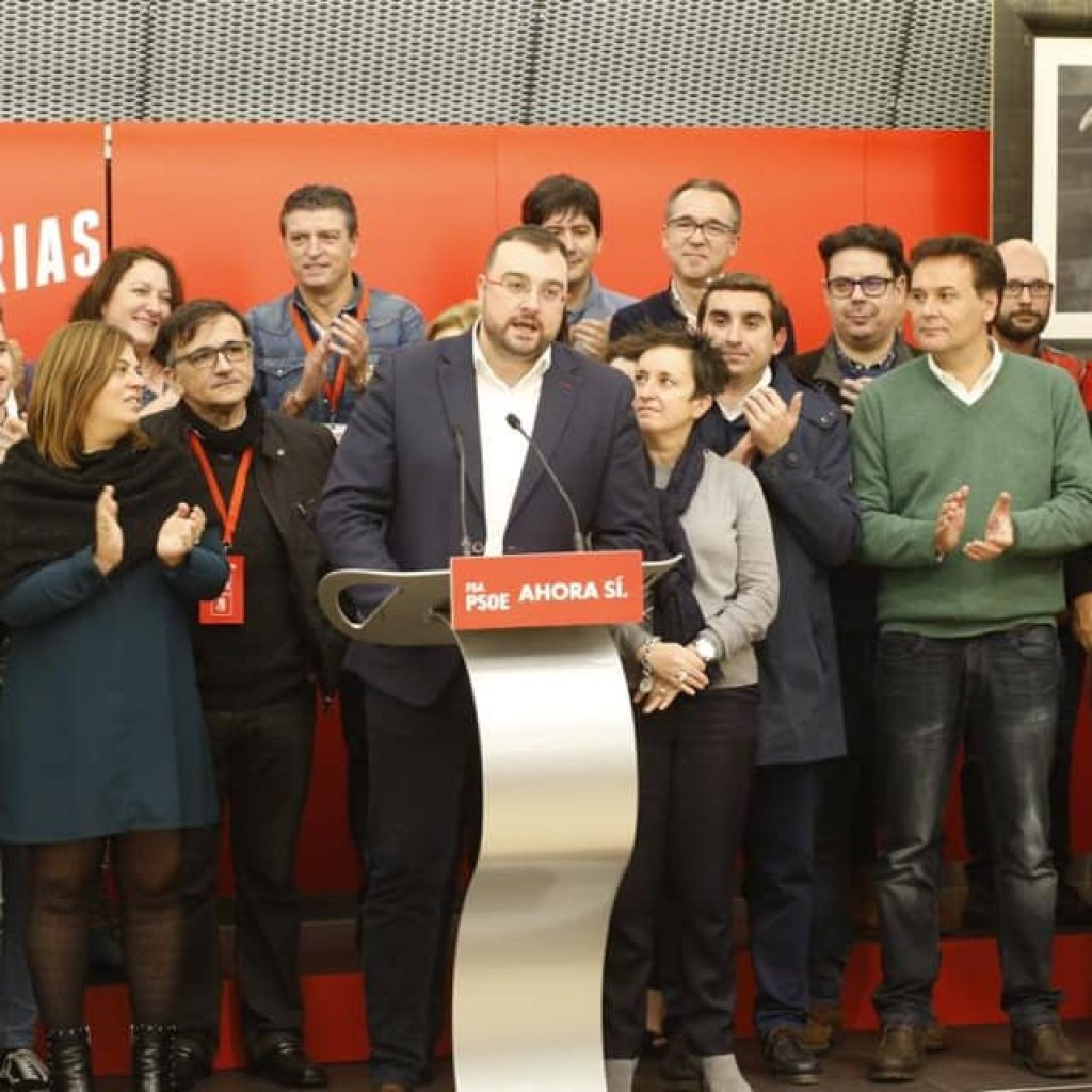 barbon-psoe-elecciones10N