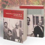 libro-testimonios-y-vivencias-de-un-socialista-iluso