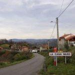 Area Rural Langreo