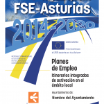 plan-empleo-ayuntamiento-langreo