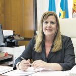 alcaldesa-de-langreo-carmen-arbesu