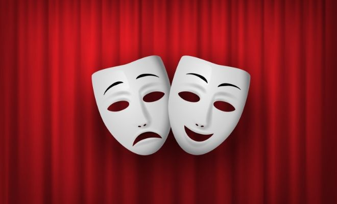 https://www.psoelangreo.com/wp-content/uploads/2020/09/teatro.jpg