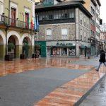Oferta de empleo Ayuntamiento de Langreo